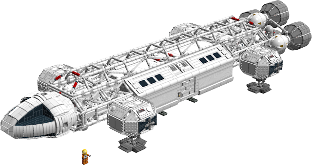 Newsletter Asp Lego Model Is Awesome Page 2